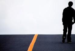 第二新卒の退職理由、転職理由はどんなものが多い?