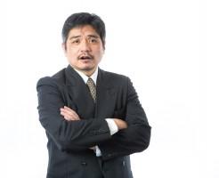 上司、先輩が怖い。怒られるのが怖い。新入社員は恐怖にどう対処する?