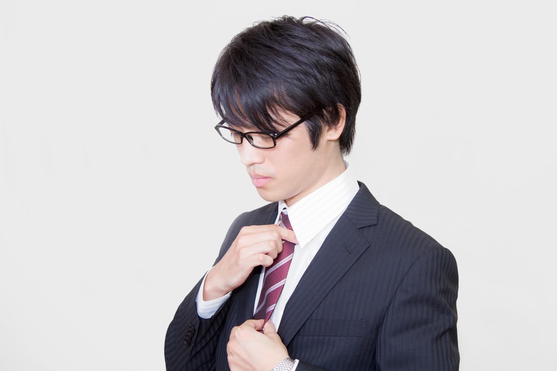 第二新卒の転職回数、何回まで大丈夫?