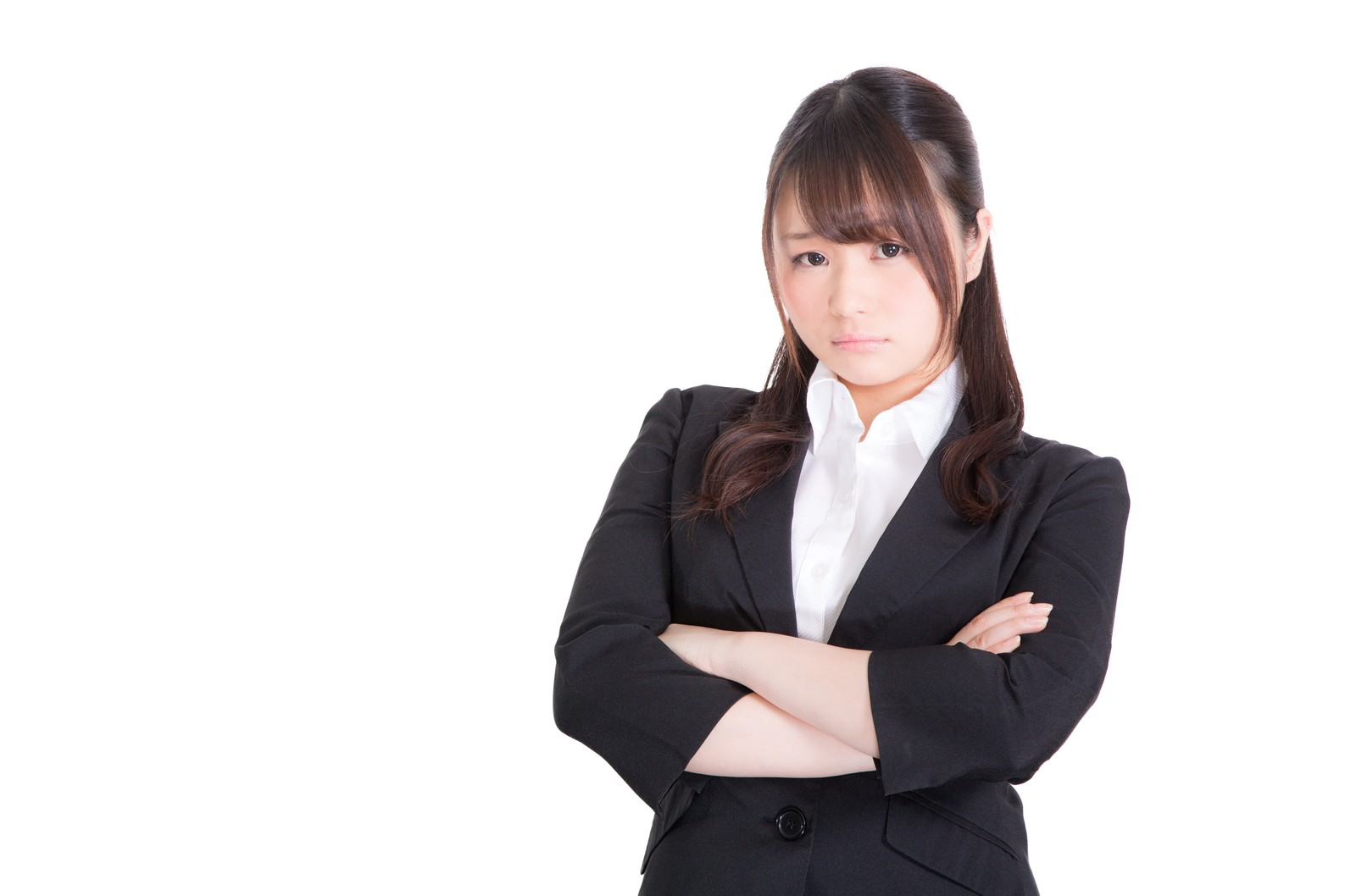 第二新卒は未経験でも転職できる?転職時にはブラック企業に要注意