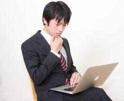 第二新卒で転職するなら、どんな業界、職種が入りやすい?