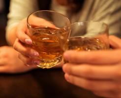 会社の飲み会に行きたくない!強制参加の苦痛な飲み会の断り方