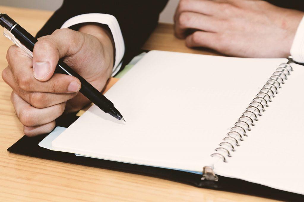 第二新卒の転職時期は特に4月入社がおすすめ。その為にも2月、3月は転職活動を本気で行おう