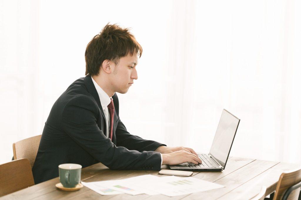 新卒での会社選びに後悔した人が就職後3年以内にしなければいけないこと